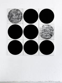 Pedro Boese - Berlin | Zeitgenössische Malerei
