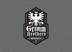 gbb_logo.jpg