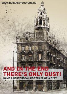 BUDAPEST #inlovewithbudapest #budapest #dust #melidea #wwwmelideastudiocom