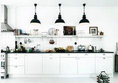 Jonas Ingerstedt photography ktichen #interior #design #decor #deco #decoration