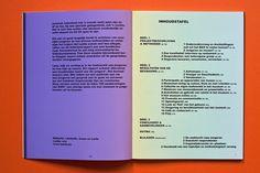 Oliver Ibsen #ibsen #oliver #museum #book #karte