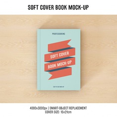 Book cover mock up design Free Psd. See more inspiration related to Mockup, Cover, Book, Design, Template, Book cover, Web, Website, Mock up, Templates, Website template, Mockups, Up, Soft, Web template, Realistic, Real, Web templates, Mock ups, Mock and Ups on Freepik.