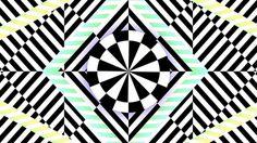 + HELLOPIGMENTS | ALESSANDRO MONACO + #bamboo #pattern #texture #banga