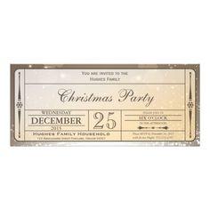 december #christ