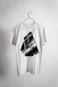 Adela #tshirt