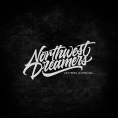 Northwest Dreamers