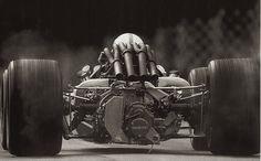 { i n s p i r a r e } #burnout #zoomies #formula1 #awesome