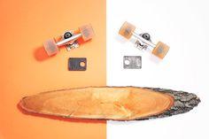 Förster Skateboards #fã¶rster