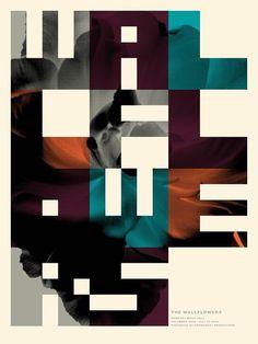 78179743500887133_mreIokSB.jpg (450×600) #design #poster #typography