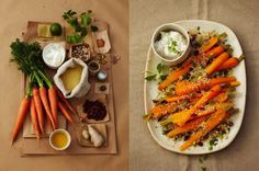 dietlind wolf food styling 03 #recipes #food #styling