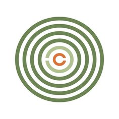 Cabbage Creative logo | Flickr - Photo Sharing!