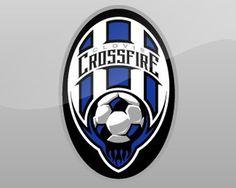 Clovis Crossfire #football