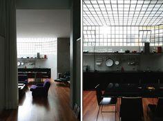 Loft Cinderela by AR Arquitetos on flodeau.com 03 #interior #design #decor #deco #decoration