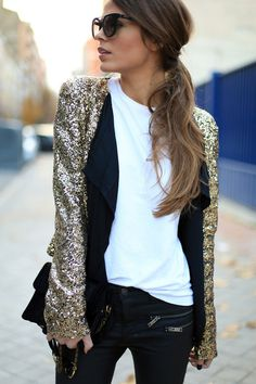 Over-The-Fashion-Style #fashion