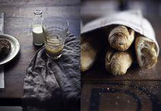 KQD_TG-19 #photography #food