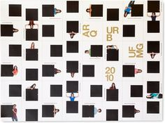 quadradão #print