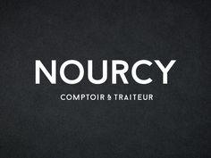 lg2boutique.com #mark #bakery #nourcy #simplicity #logo