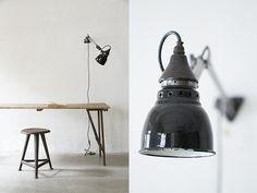 image #lamp