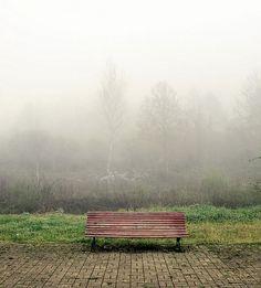 Flickr: Tu galería #isusko #fog