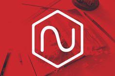 Daniela S Nassetti #logo #design #identity #branding