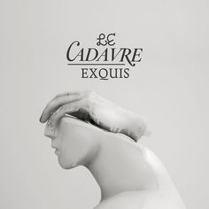 le cadavre exquis - flpr #cadavre #photography #art #exquis #le #still #life