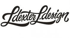 LDEXTERLDESIGN : Ged Palmer