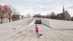 National museum szczecin robert knoieczny