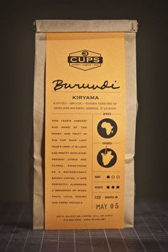 Matthew Lawson #packaging #lawson #mathew #coffee