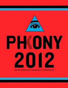 phony2012.jpg (1236×1600) #2012 #jon #phony #kony #mehruss #ahi