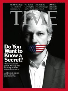 12.13.10.jpg (Imatge JPEG, 1134x1512 píxels) #assange #white #black #time #and