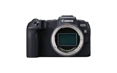 Canon EOS R is currently the most loved, and highly functional camera unit in the market. #mirrorless #canon #canonmirrorles #canonfullframe #canonEOSr #canonr #canonrp #canonphotography #photoandtips