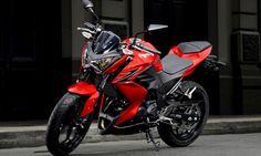 Kawasaki Z250 2014 Wide Full Hd Wallpaper Hd Wallpaper Download Pc – WallpapersBae