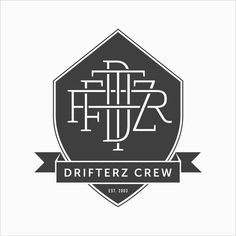 Drifterz Crew