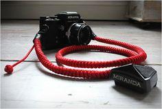 bespoke-camera-straps-2.jpg #camera #strap