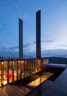 interior design & architecture (2)