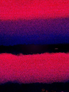 mark rothko abstract expressionism