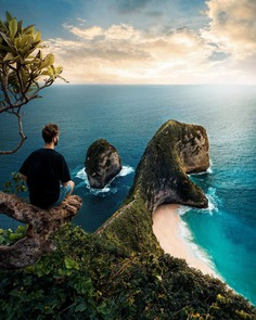Impressively Beautiful Travel and Adventure Photography by Stijn Dijkstra