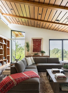 Cherry Residence by Semple Brown Design 9