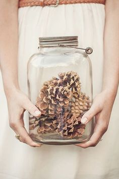 Tumblr #jar #cone #hand