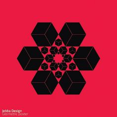 Flickr: Il tuo album #design #graphic #geometric #colorful #star