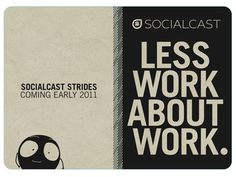 Dribbble - Socialcast Scout Book Artwork by Daniel Waldron #less #print #book #about #illustration #work #typography