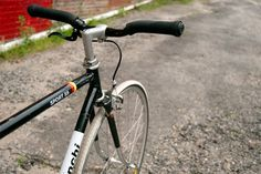 Bianchi_Handle_Bars.jpg (900×602) #gear #photography #bike #fixed