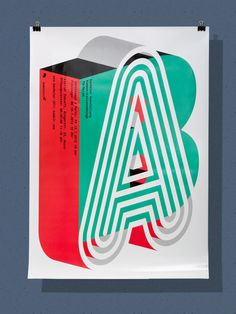 BA_Plakat_2 #type #color #boolean #merge
