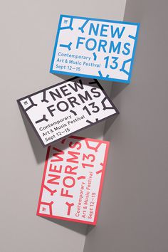 Dark side of typography #print