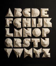 Empo graphic design by Lo Siento Studio, Barcelona #lettering