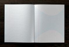 TMsprl | shop | Inspiration Pad #design #paper
