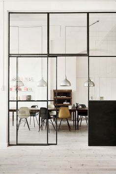 pastel tones 2 #interior #kitchen #pastel