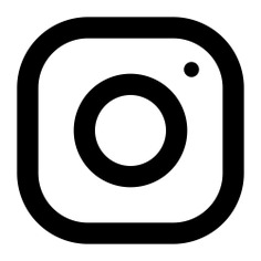 See more icon inspiration related to instagram, logo, brand, social media, social network, brands and logotypes and logotype on Flaticon.