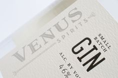 gin, package, packaging, simplicity, design, box, square