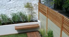 Chiswick, W4 : jldexhibit #urban #london #design #landscape #garden
